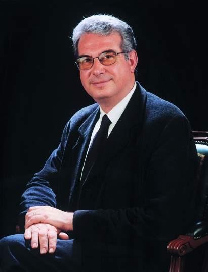 DR. ANTONI MARTÍNEZ AMENÓS