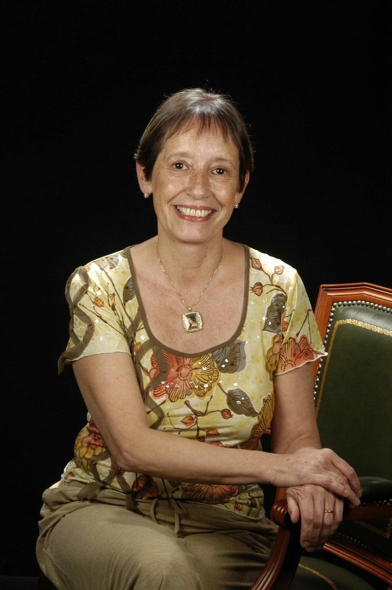 Sra.M.Pilar Mas Lombarte