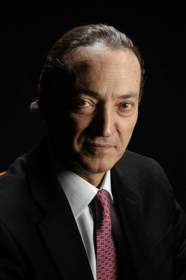 DR. MIQUEL MASERAS BOVER
