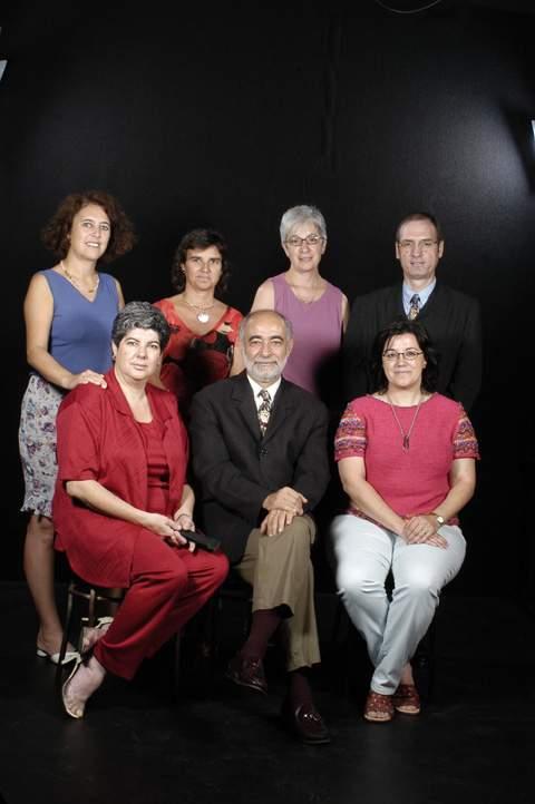 DR. MANUEL MATEU RATERA et alia