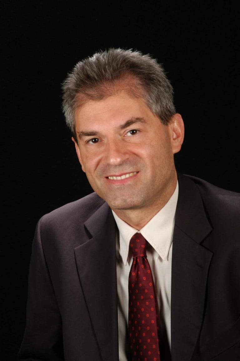 Sr. Max Miret Gaspà