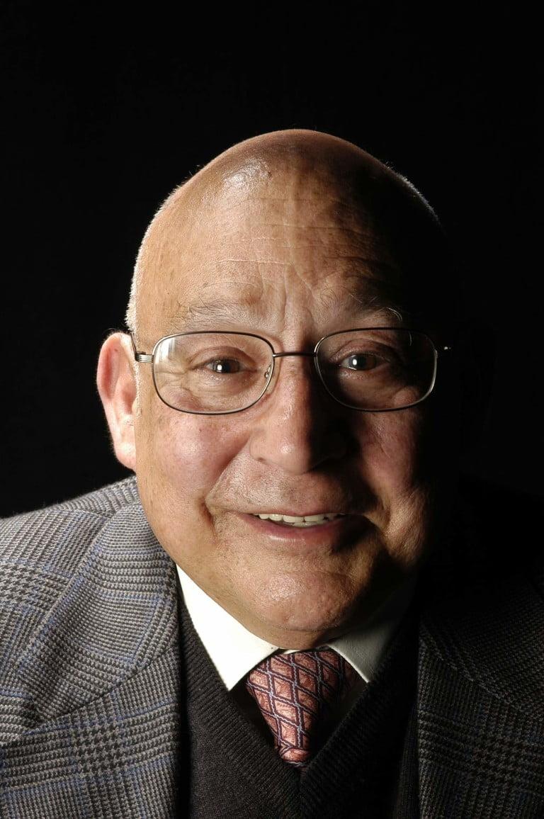 DR. PAU MIRET HUC