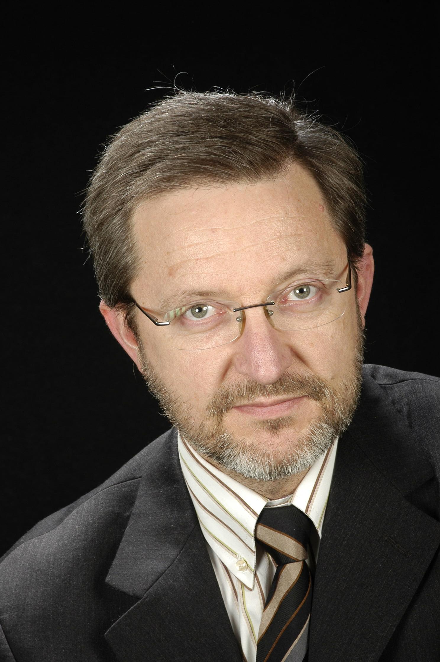 Dr. J. Bruno Montoro Ronsano