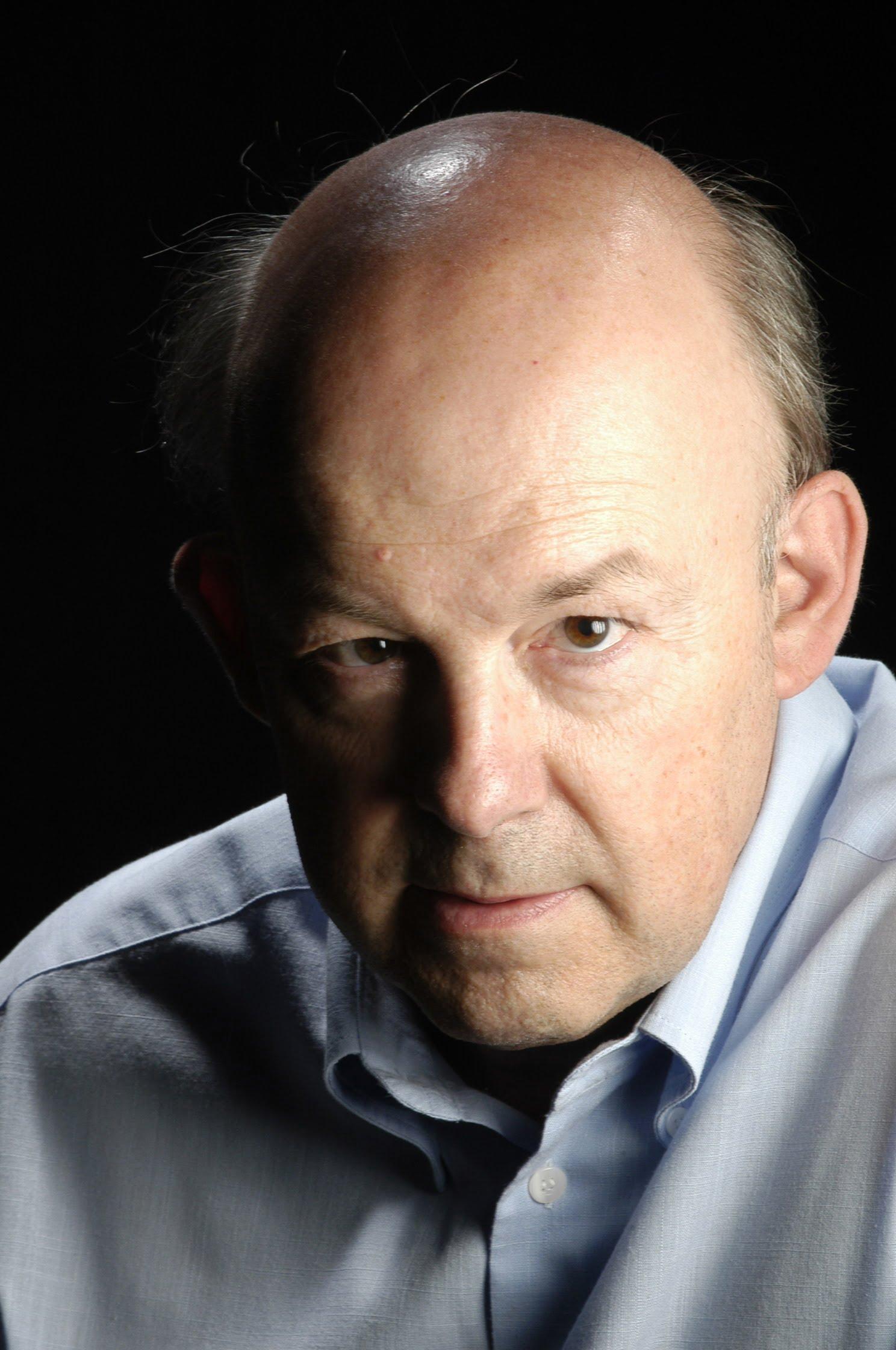 Dr. Carlos M. Müller Jevenois