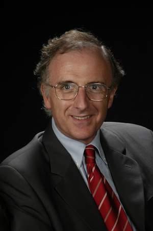 Dr. Lluís Murgui Lluna