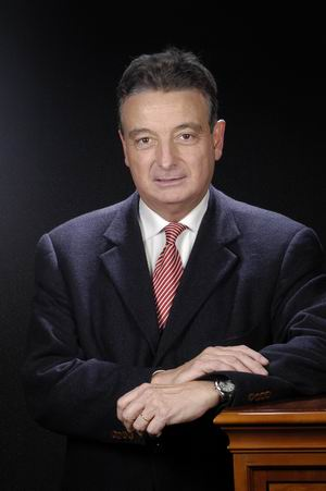 DR. ALFONS MALET I CASAJUANA