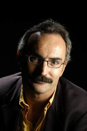 Dr. Jordi Mancebo Cortés