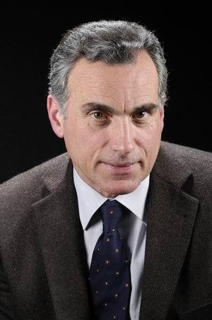 Dr. Carlos Margarit Creixell