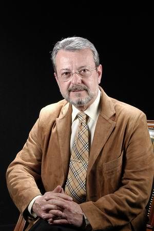 Dr. Joan Martí Borràs