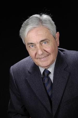 Dr. Xavier Mas Prat