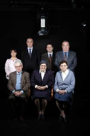 Dr. Javier Massaguer Cabrera, Dr. Orenci Urraca Martínez et alia