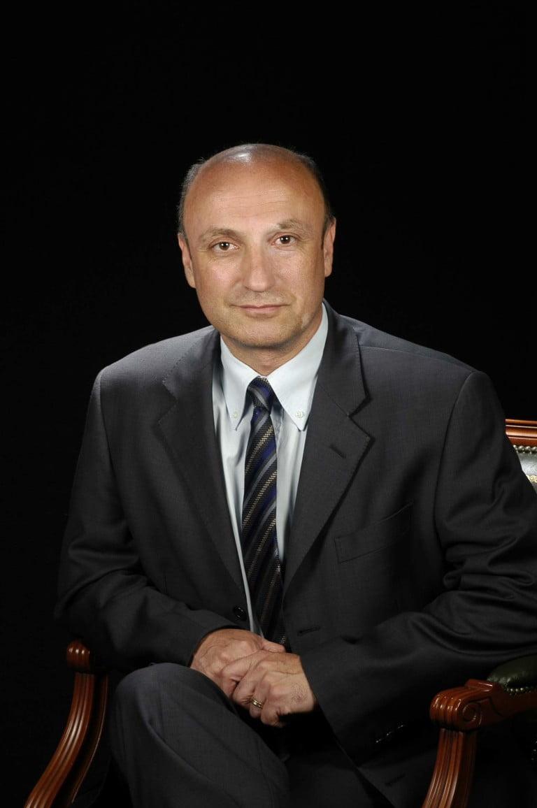 Dr. Miquel Mira Muñoz