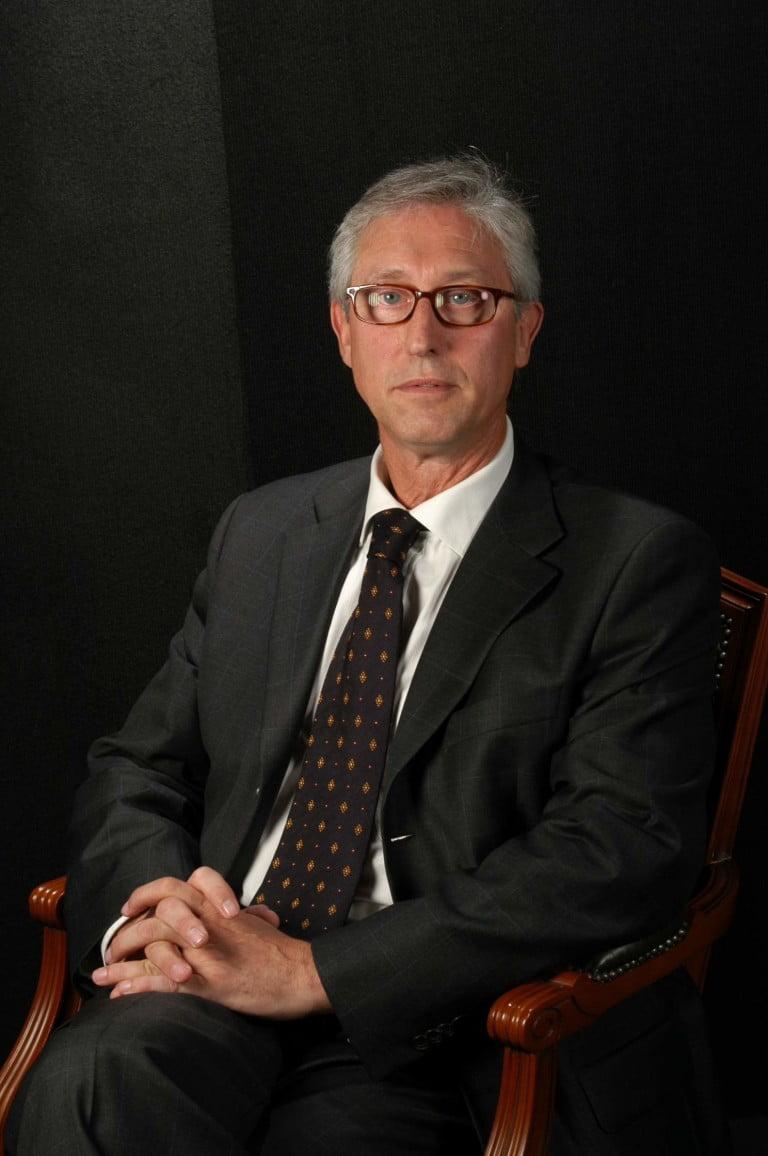Sr. Javier Mirallas Sarabia