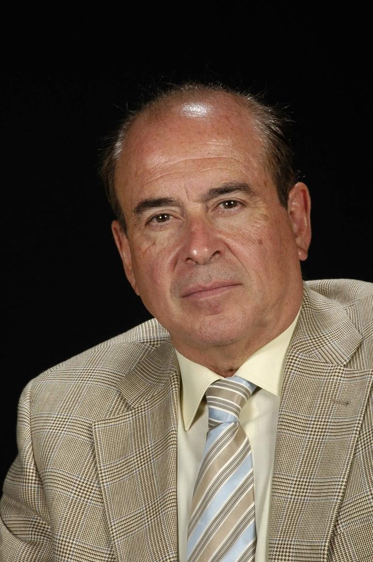 DR. JOAN MIRÓ I BALAGUÉ