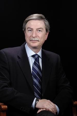 DR. FERRAN MONTSERRAT RAMÓN