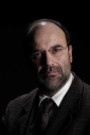 DR. ALFONS MONTSERRAT ESTELLER