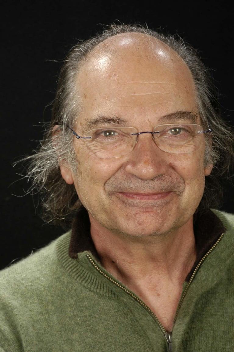 Dr. Josep Muntañola Thornberg