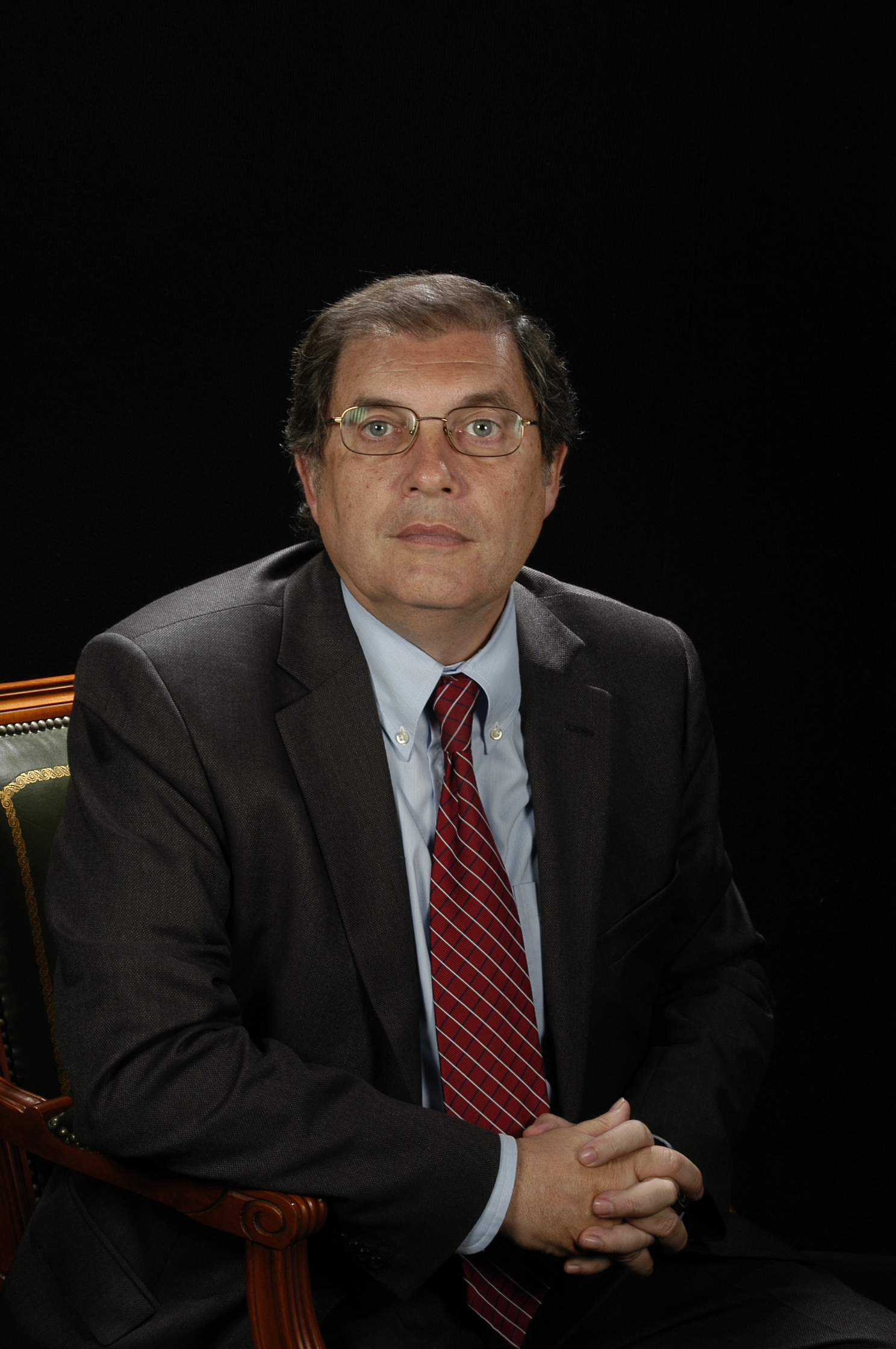 Sr. Manuel Nadal Pellejero