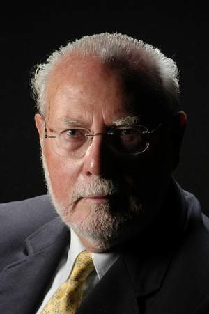 DR. ANTONIO NAVARRO QUILIS