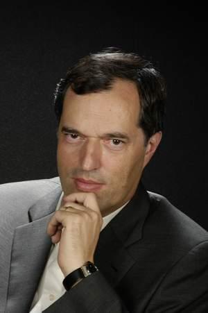 DR. MIQUEL NOLLA SALAS