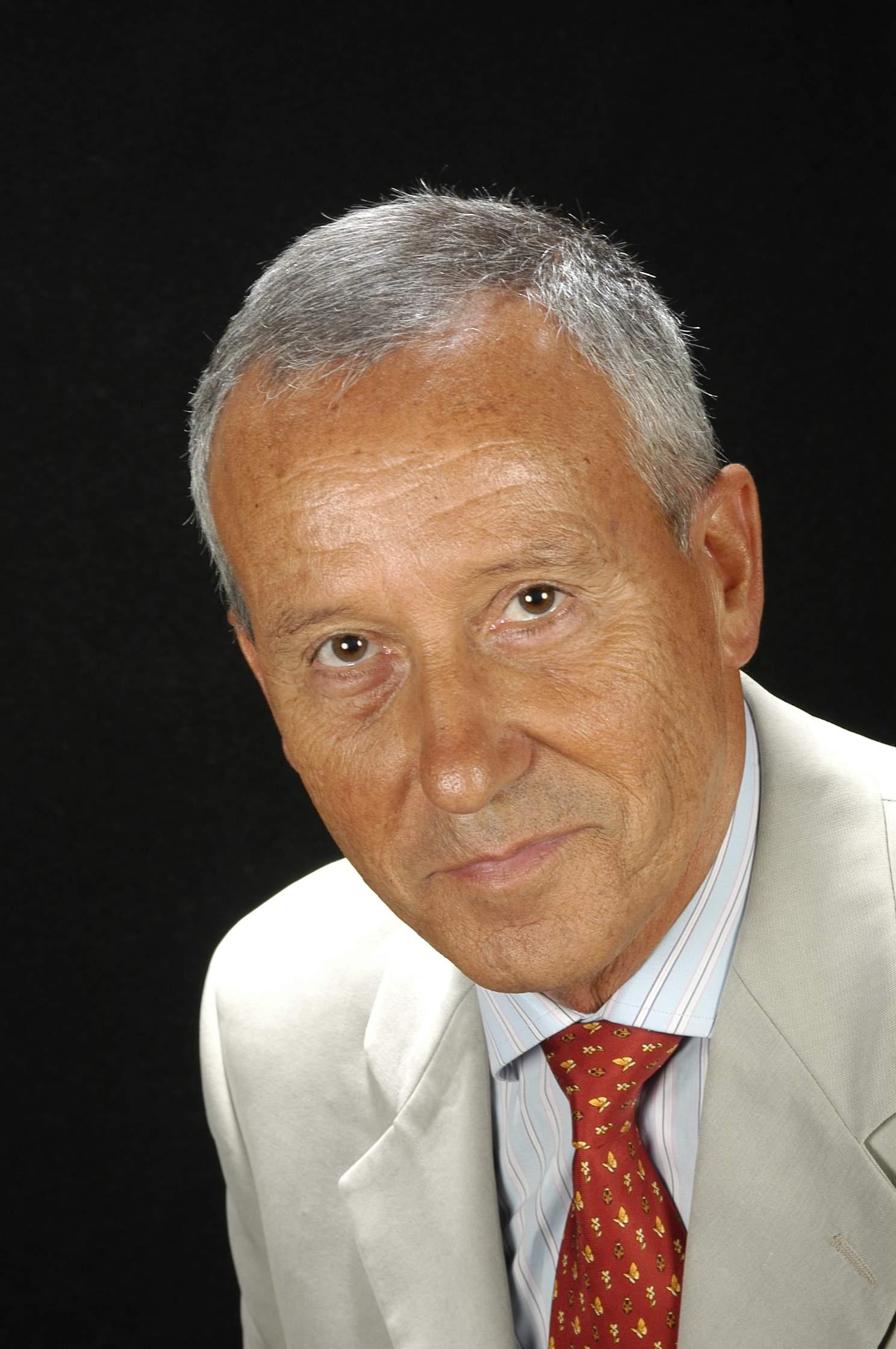 Sr. Narcís Núñez Benedico