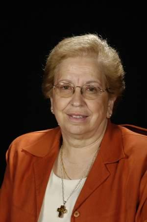 Dr. M. Pilar Núñez Cubero