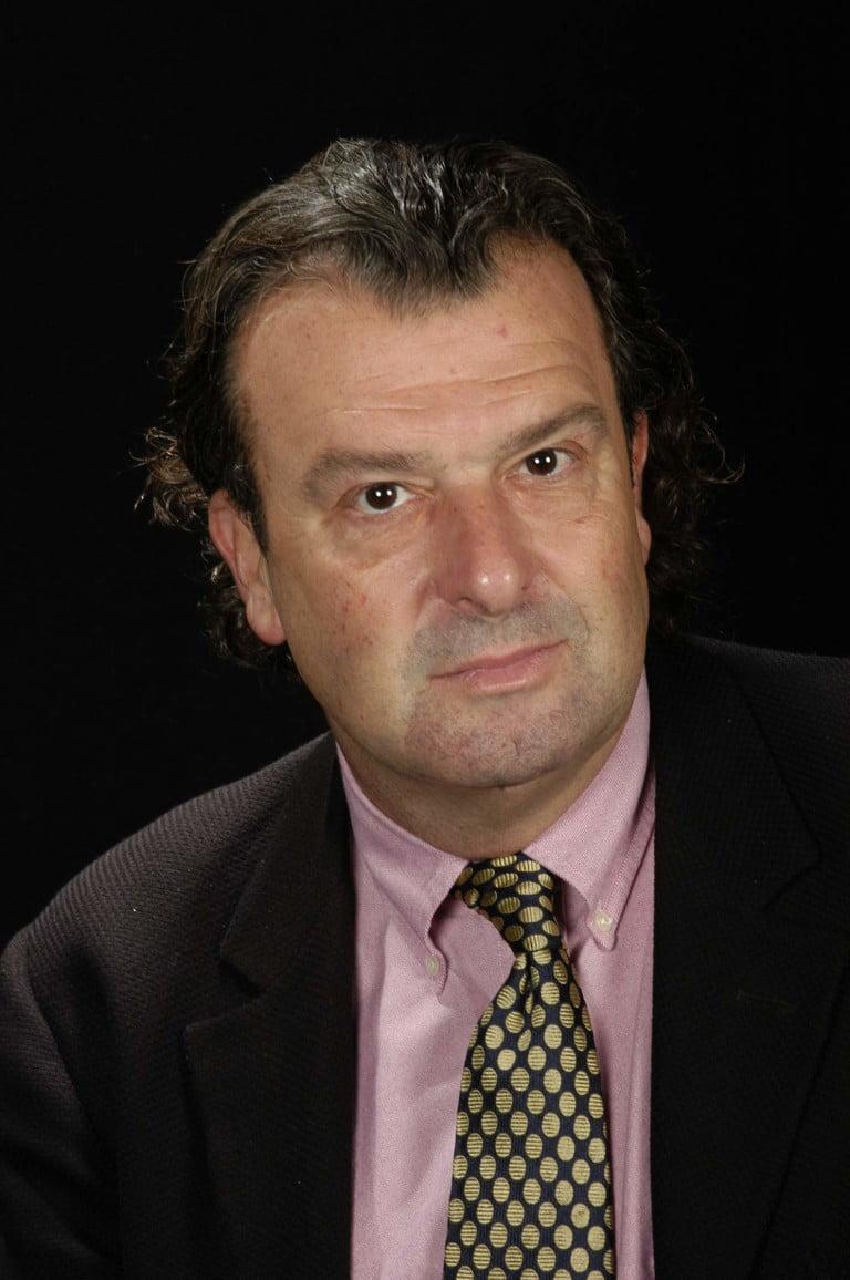 DR. JOSEP M. OLIVÉ PLANA
