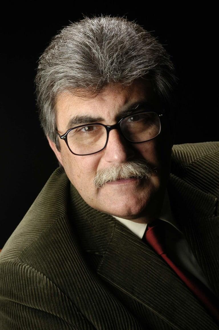 DR. RUPERTO OLIVERÓ RIGAU