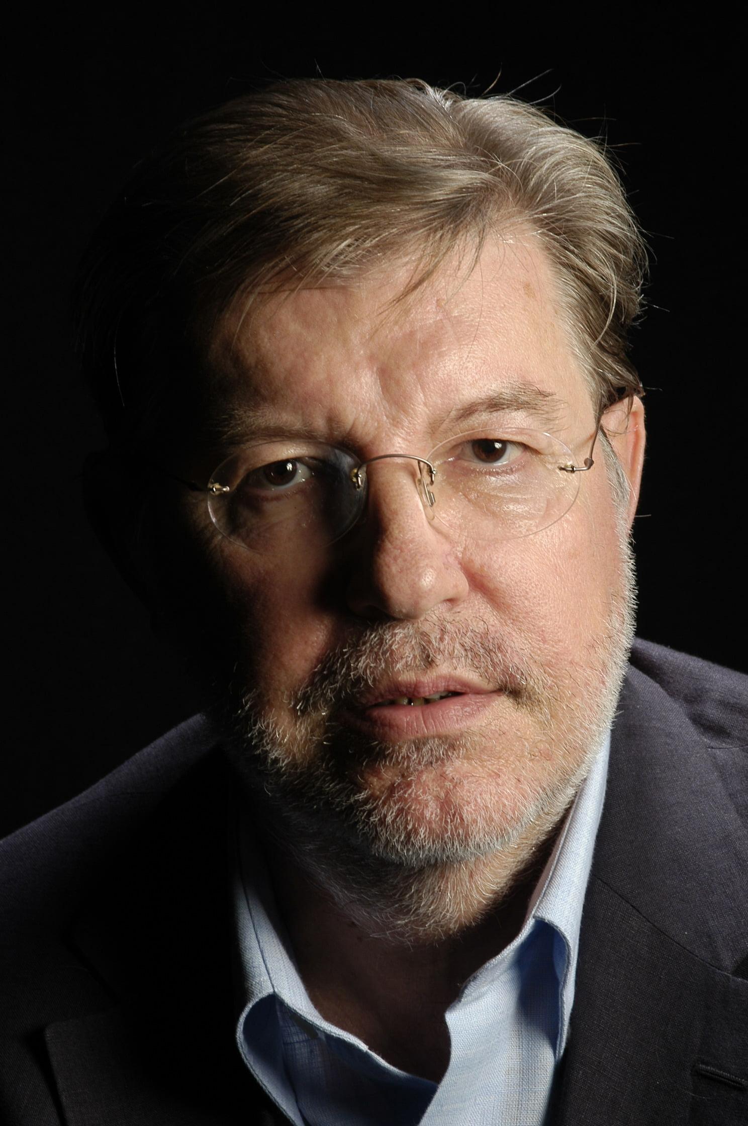 Dr. Antoni Ordinas Bauza