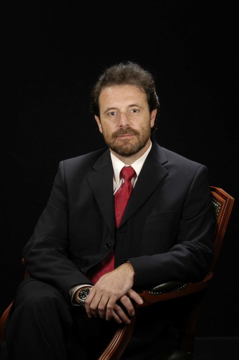 DR. JOSEP M. OTÍN GRASA