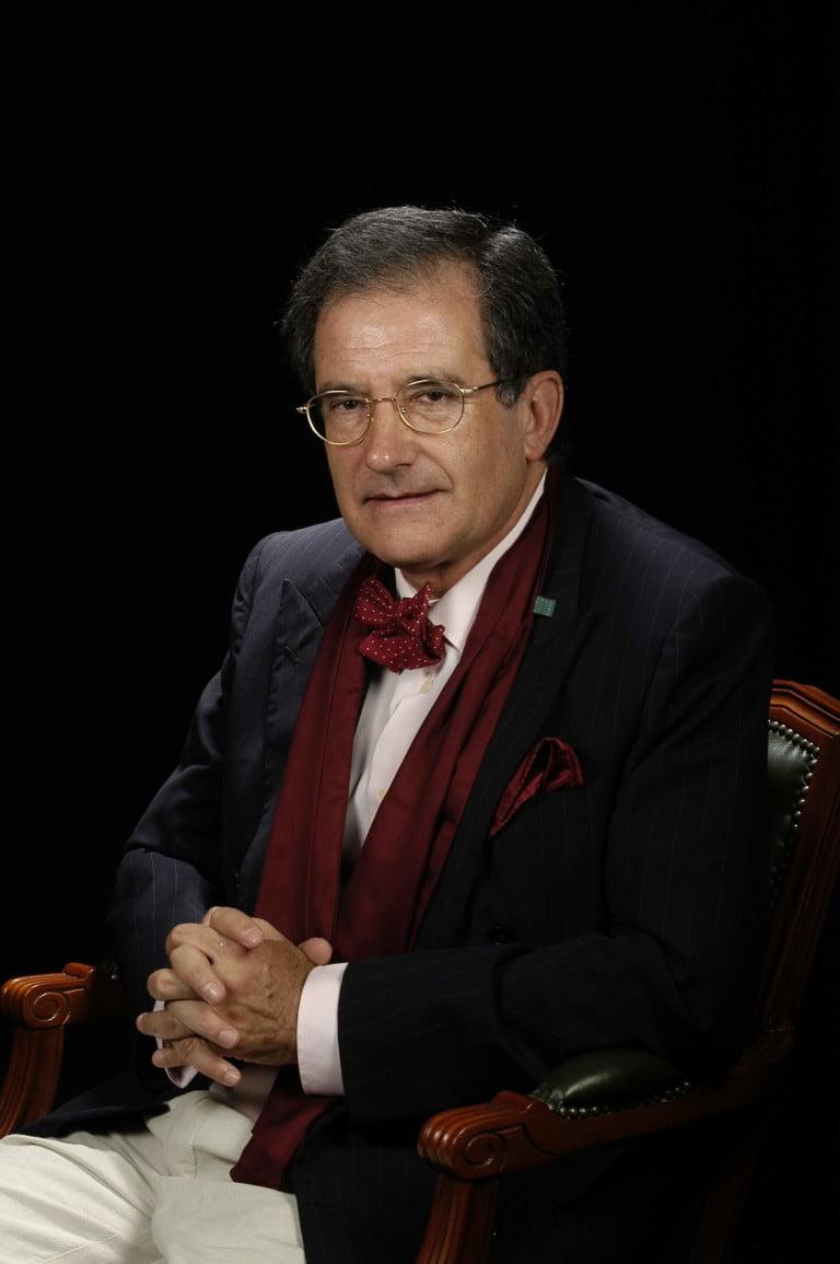 Dr. Leopoldo Ortega-Monasterio