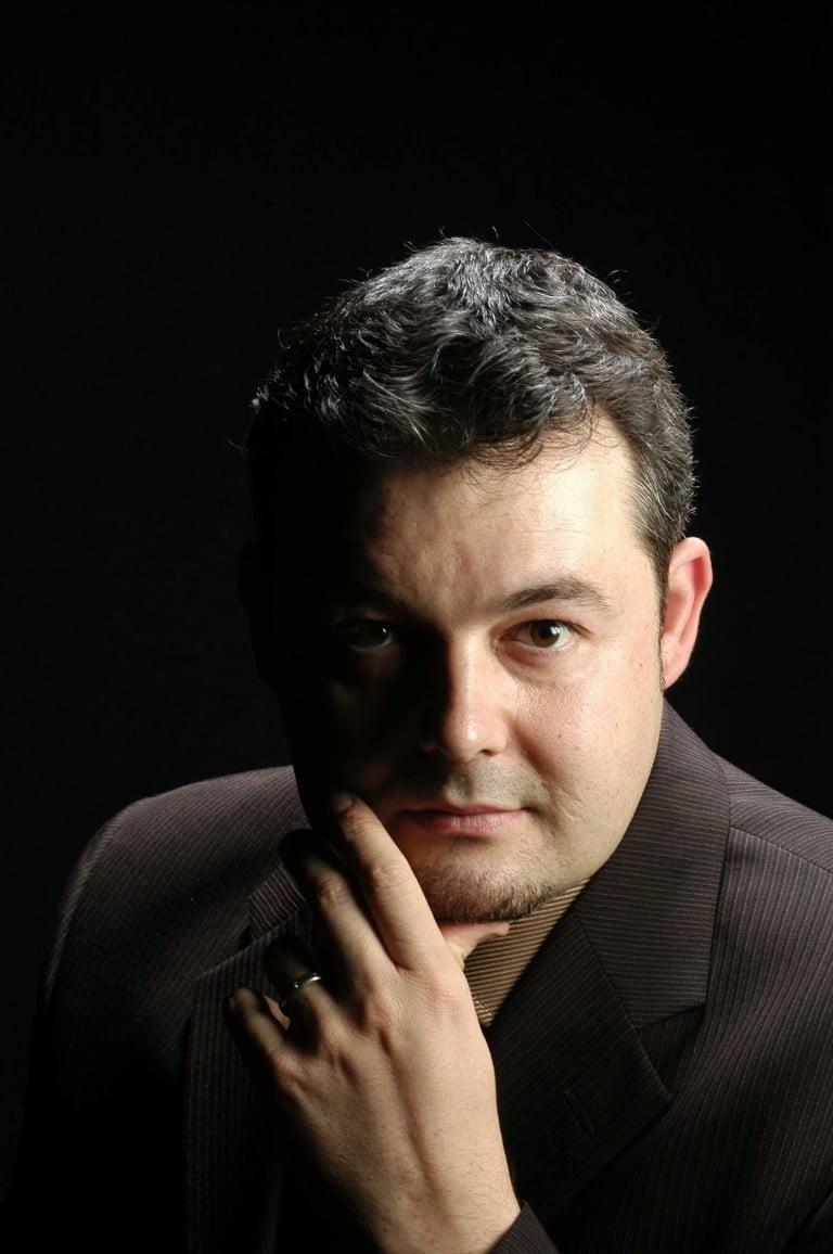Dr. Pep Pérez Martra