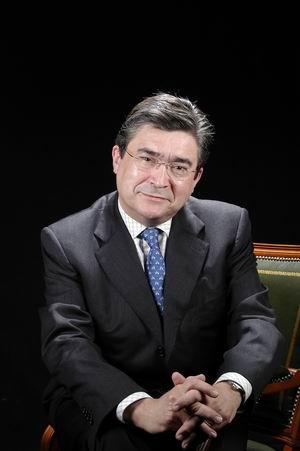 Dr. Mauricio Pacheco García