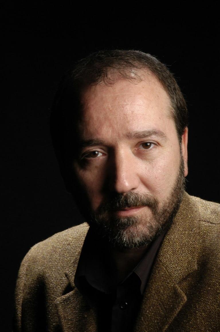 Dr. Reinald Pamplona Gras
