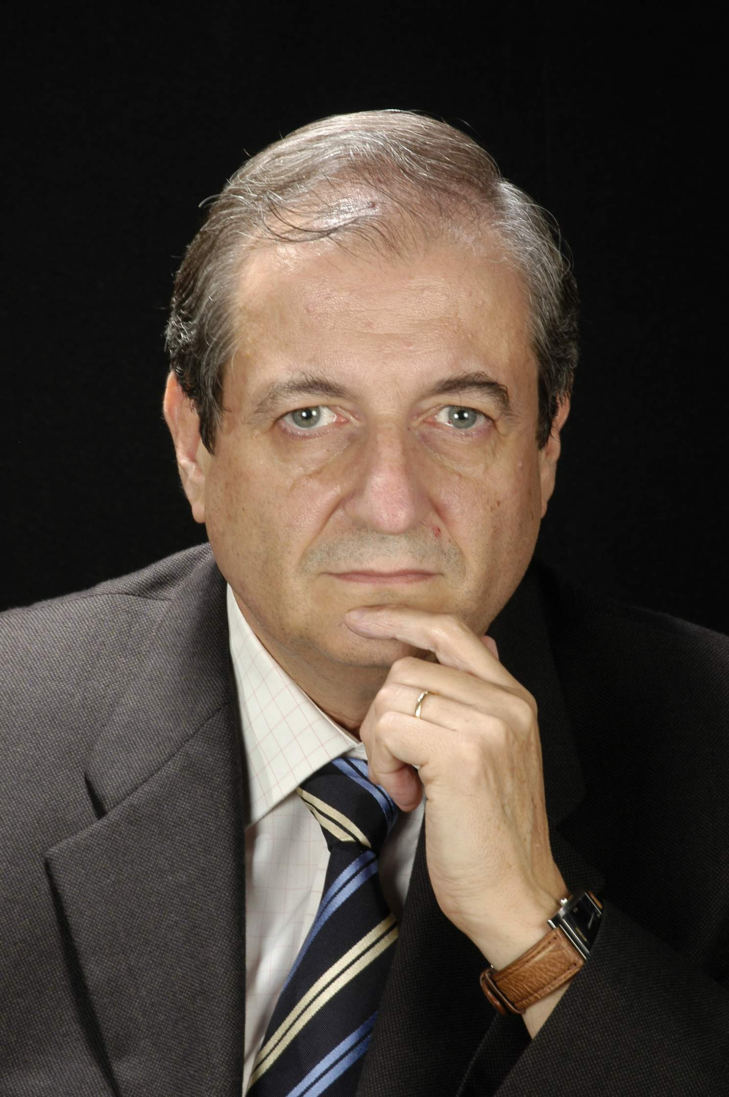 Dr. Agustí Perelló i Juncà