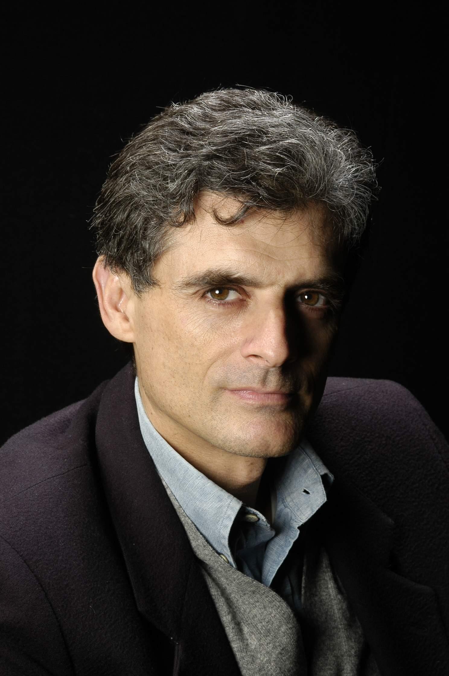 DR. JORGE PÉREZ-CALVO SOLER