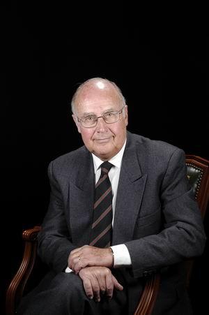 Dr. Enric Pifarré Sanahuja
