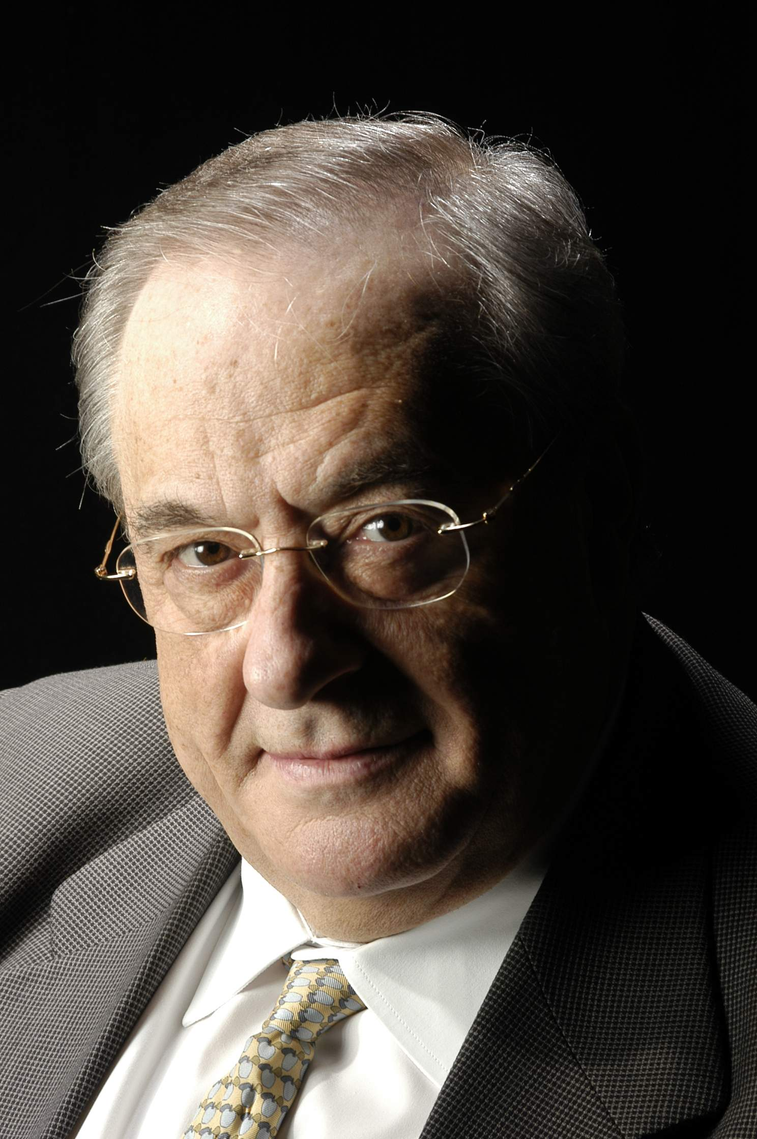 DR. DEMETRIO PITA SALORIO