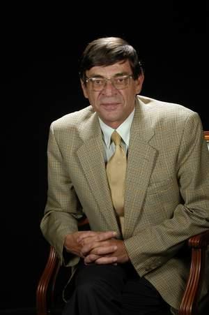 Dr. Pere Piulachs Clapera