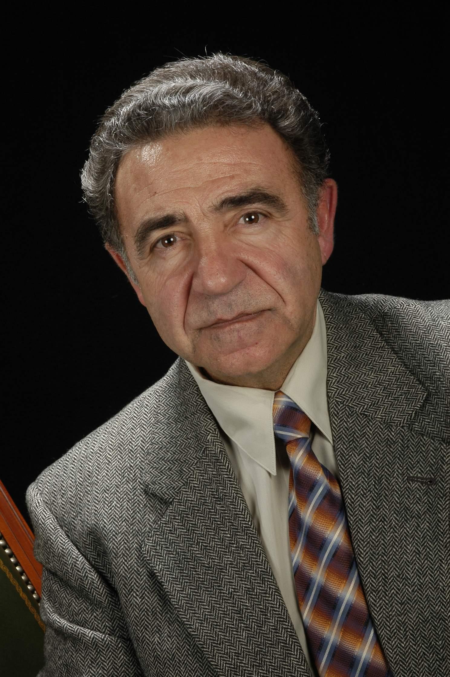 Dr. Jaume Piulats Xancó