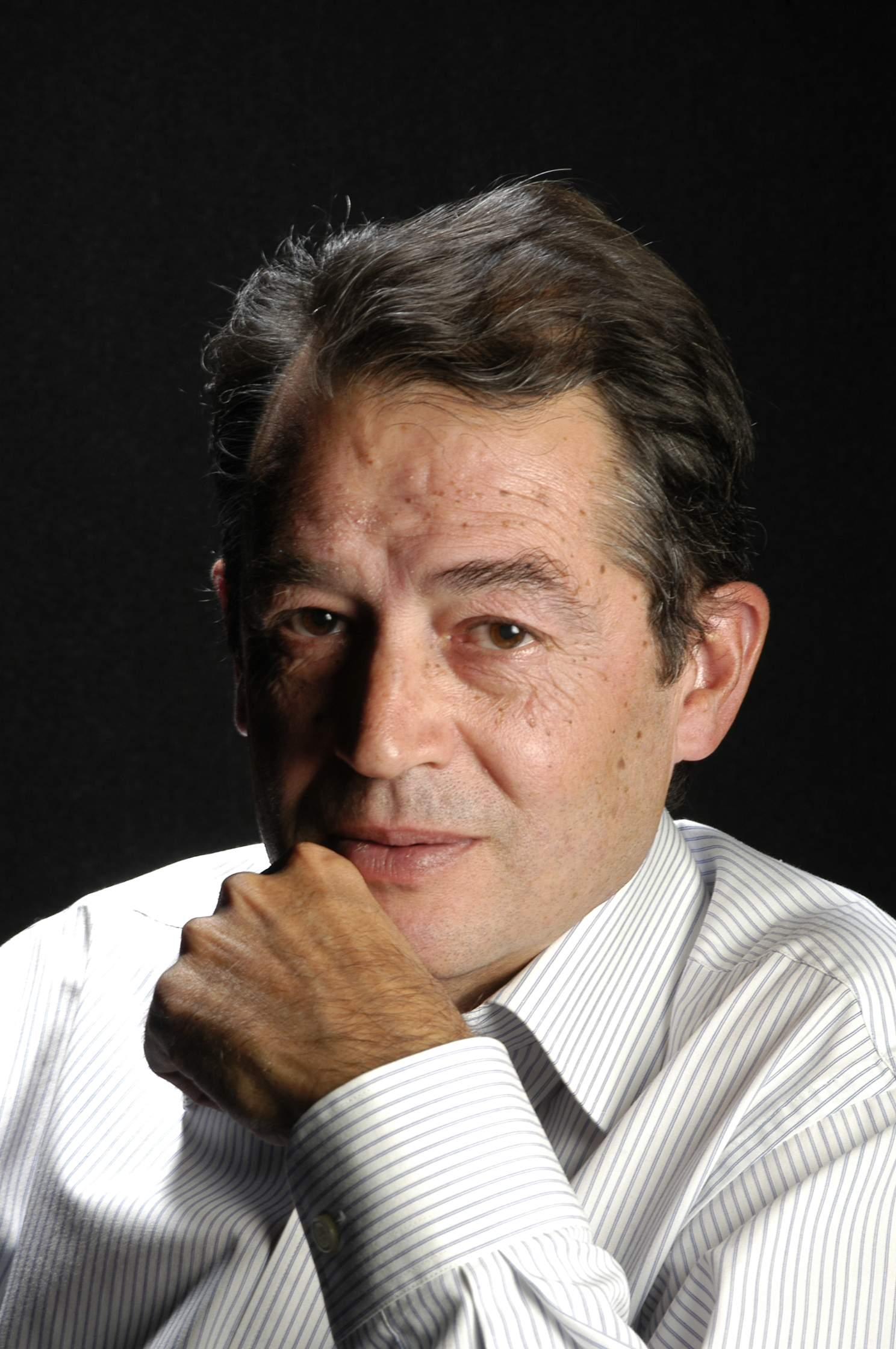 DR. JAUME PLANA RODRÍGUEZ