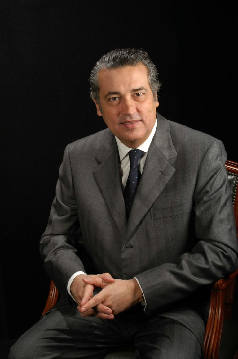 Dr. Jorge Planas i Ribó