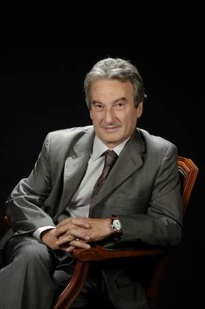 Dr. Ramon Planas Vilà