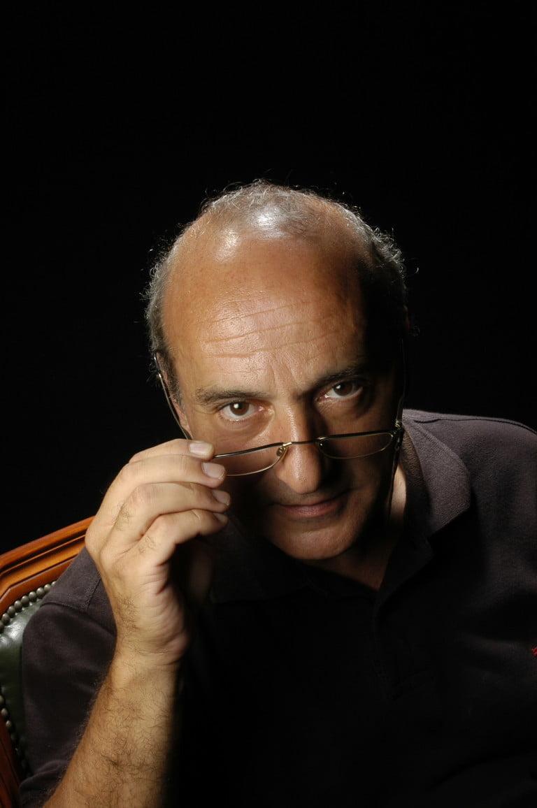 Dr. Enric Pol Urrutia