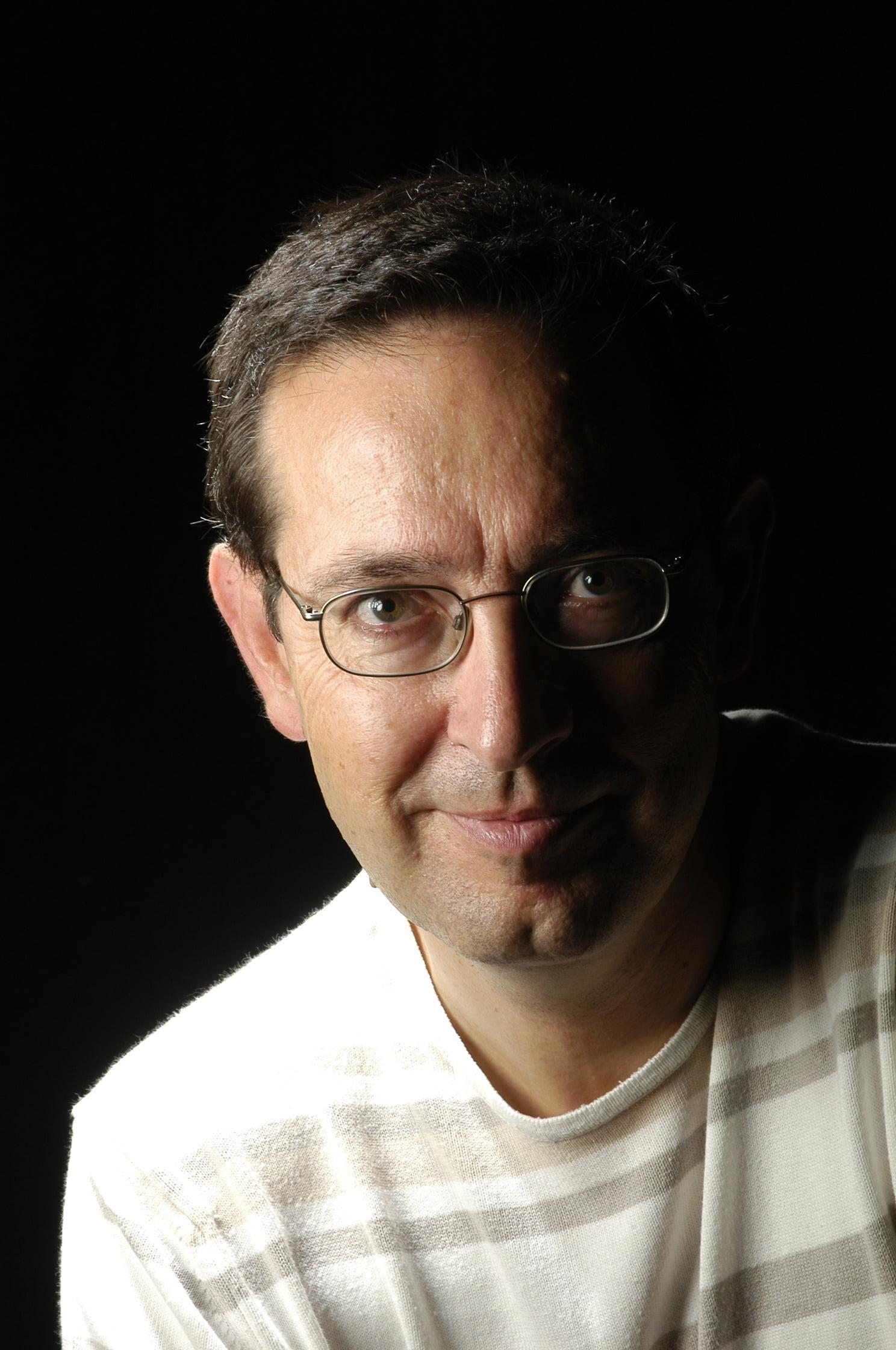 Dr. Miquel Pons Vallès