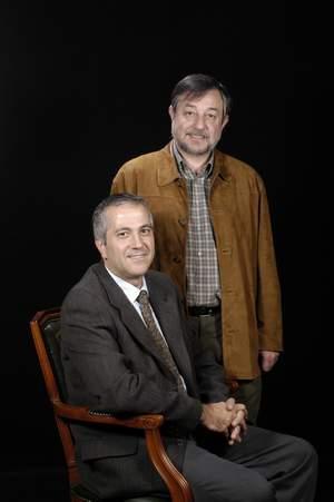 Dr. Albert Pons Porta et alia