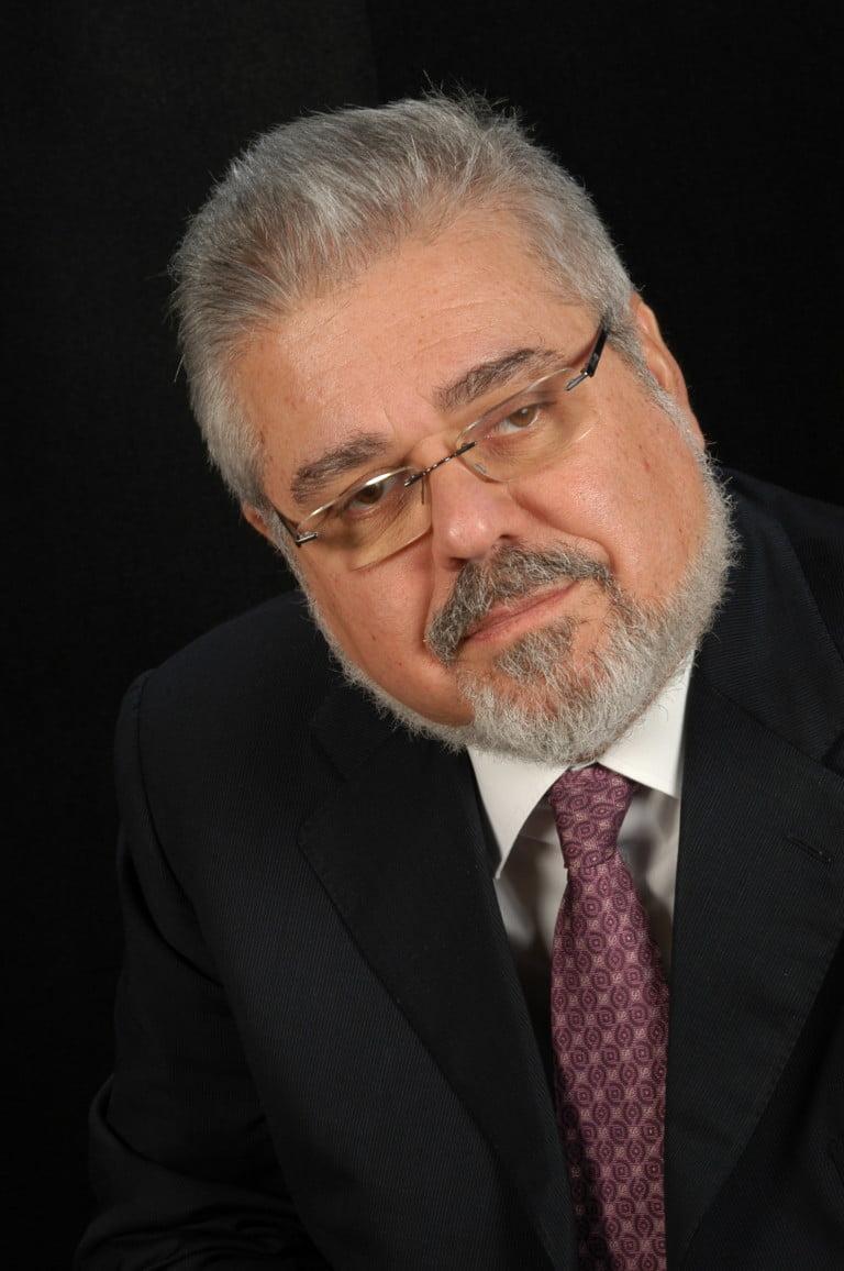Dr. Joan-Francesc Pont i Clemente