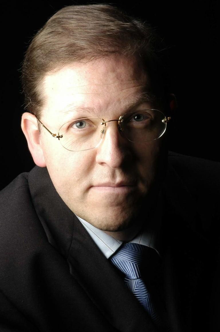DR. JOSÉ MANUEL PORCEL PÉREZ