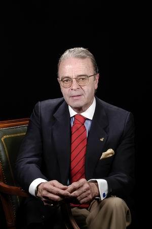 Dr. Lluís C. Pous-Ivern