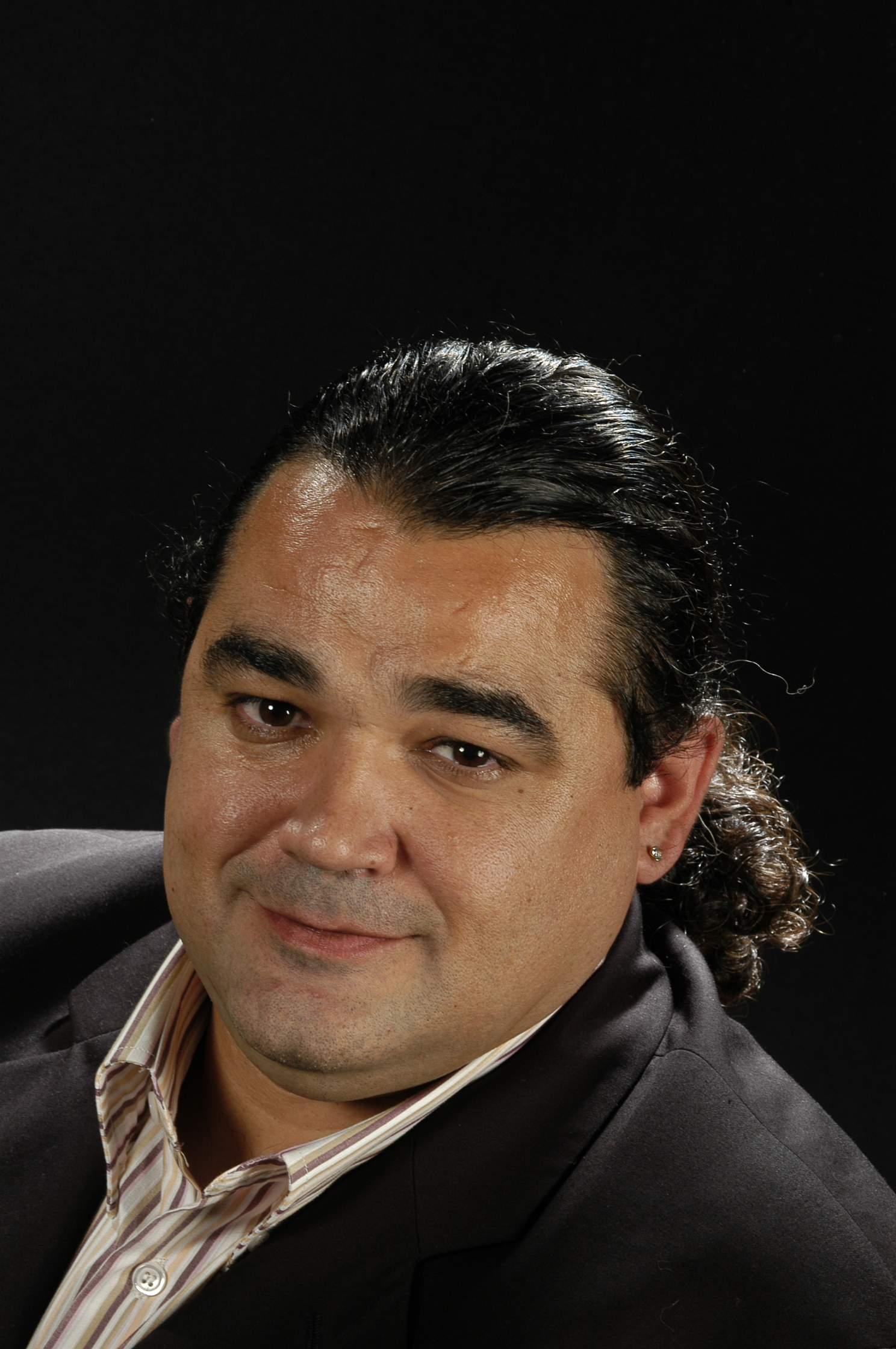 Sr. Jordi Pradell Buxó